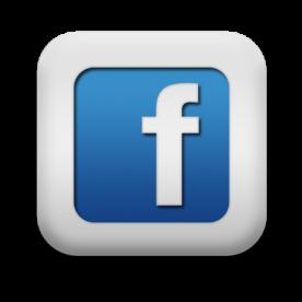gratis afvallen facebook groep