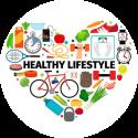 online diëten op een gezonde manier