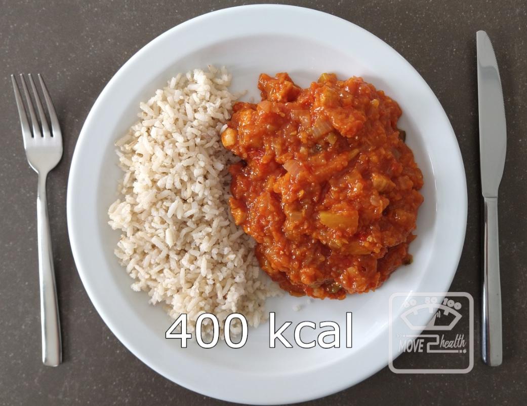 kip met zoetzure saus recept caloriearm en gezond 400 kcal