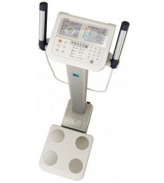 Bio-Elektrische Impedantie analyse professionele