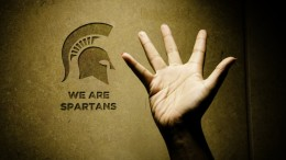 spartan turnover pakket m2h