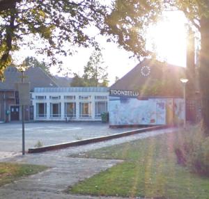muziekschool-toonbeeld