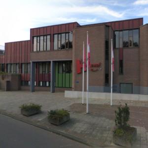 muziekschool-de-muzehof