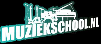 muziekschool online muziekles