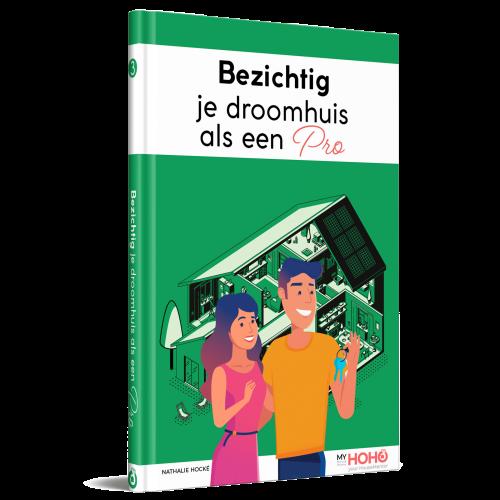 e-book huis bezichtigen