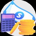 overzicht budget kosten renovatie