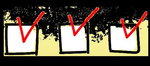 pro-checklist-huis-bezichtigen