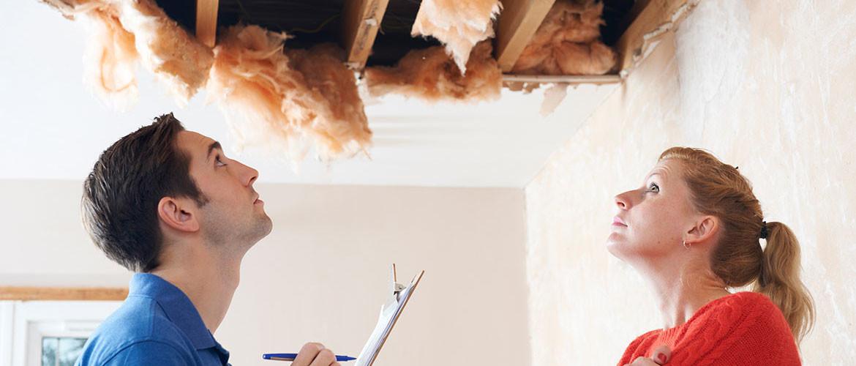 Checklist huis bezichtigen als een pro: waar moet je op letten?