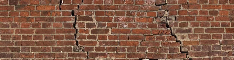 verborgen-gebreken-scheuren-muur