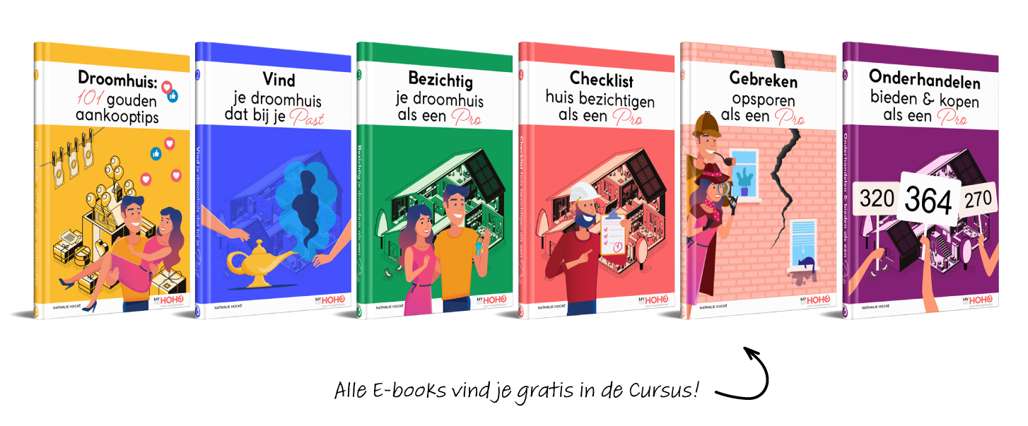 ebooks-gratis-huis-kopen-cursus