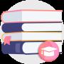 ebooks-huis-kopen-cursus