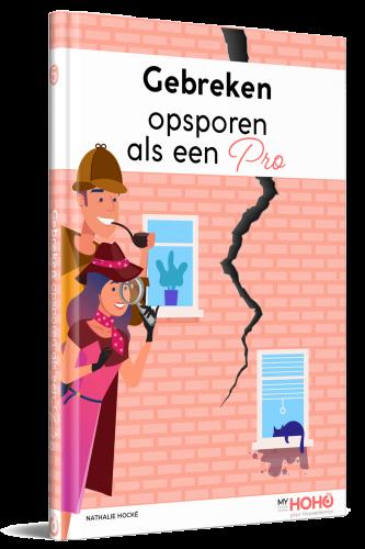 e-book gebreken huis kopen