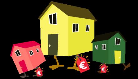 stappenplan-huis-kopen