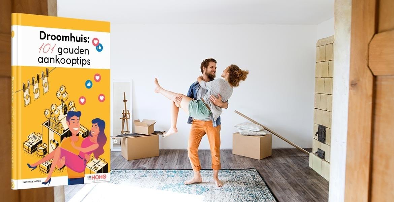 stappenplan-huis-kopen-tips