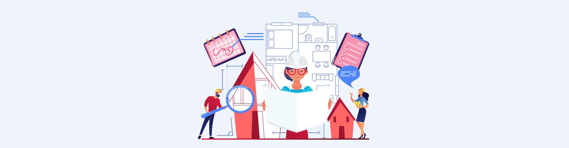 architect aankoopadvies renovatieadvies