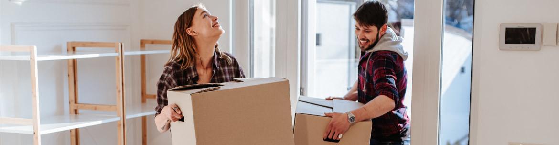 stappenplan-huis-kopen-verhuizen