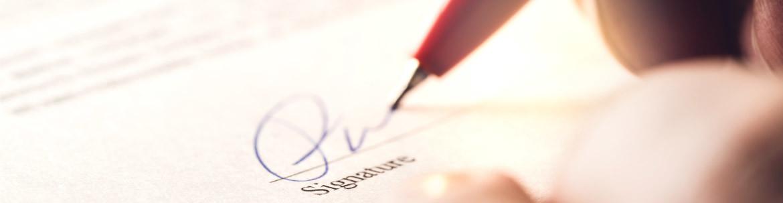 stappenplan-huis-voorlopig-koopcontract