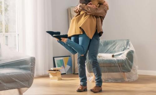 MyHoHo helpt startende huizenkopers