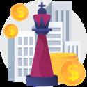 onderhandelen-huis-kopen-online-cursus