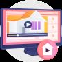 persoonlijke-video-huis-kopen-cursus