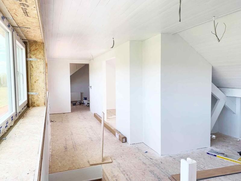 renovatie advies architect huis
