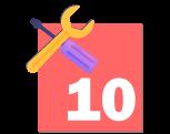 stap-10-huis-verbouwen