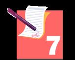 stap-7-voorlopig-koopcontract
