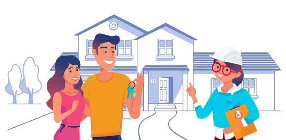 stappenplan-huis-kopen-architect