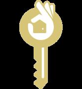 begeleiding huis kopen