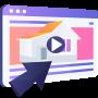 video-lessen-huis-kopen-cursus