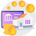 vind-juiste-hypotheek-huis-kopen