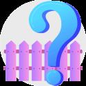 checklist vragen buren