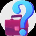 checklist vragen verkoper