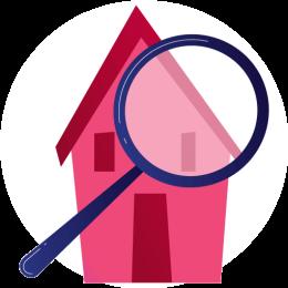 waar op letten huis kopen