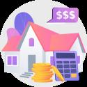 woningwaarde-bepalen-huis-kopen-cursus