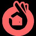 zorgeloos-huis-kopen-online-cursus