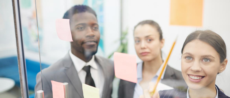 Hoe bereid je je goed voor op een audit?