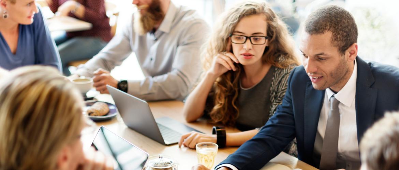 Kwaliteitsmanagement binnen jouw bedrijf; hoe pak je het aan?