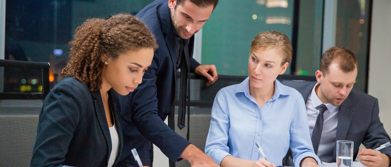 Kwaliteitsmanagement in de praktijk – Inclusief veelgemaakte fouten