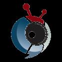 My ISO Genius logo