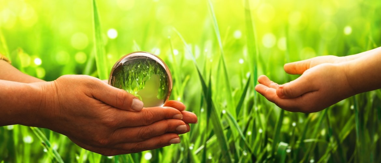 Wat is ISO 14001?