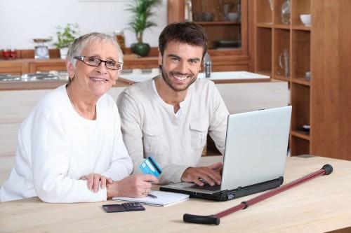 computer-hulp-aan-huis-vleuten