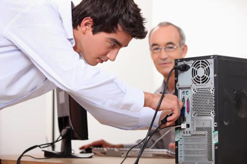 computer-hulp-aan-huis
