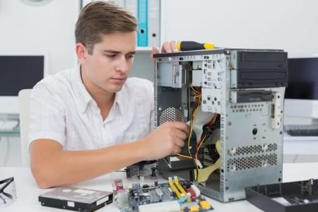 computer-reparatie-IJsselstein