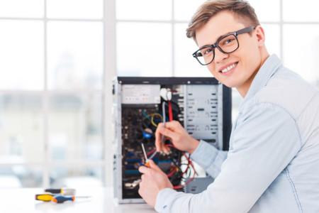 computer-reparatie-utrecht