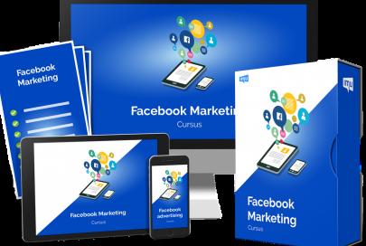 facebook-marketing-cursus