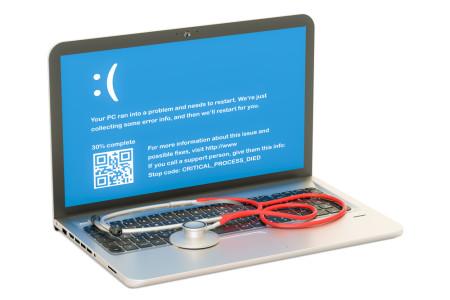 laptop-blauwe-scherm