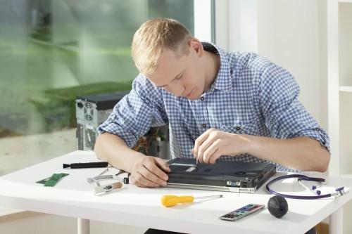 laptop-onderdelen-vervangen