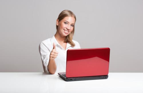 laptop-reparatie-IJsselstein