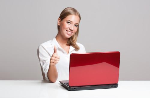laptop laten repareren Utrecht